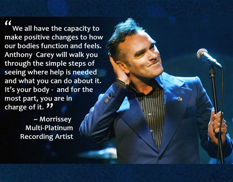 MORRISSEY on the Function First Approach